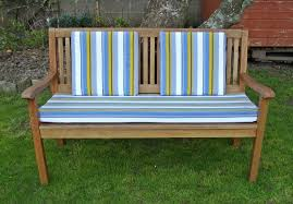 bench bench back cushion bench seat cushions bench outdoor