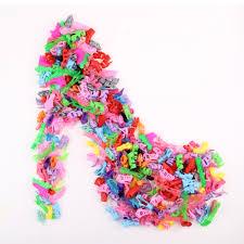 aliexpress com buy free shipping 10 pair fashion colorful