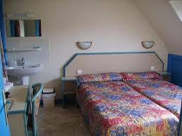 chambre d hotes groix le moulin d or chambre d hôtes groix lorient tourisme