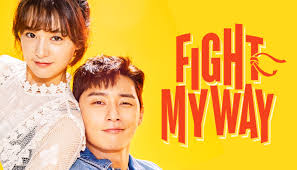 Fight For My Way Fight My Way Episode 5 Episodes Free On Dramafever