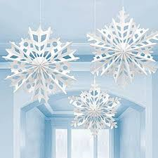 Winter Party Decorations - 139 best winter wonderland formal images on pinterest marriage
