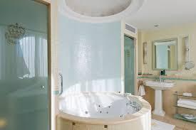 hotel carlton cannes prix chambre intercontinental carlton cannes luxury hotel in cannes
