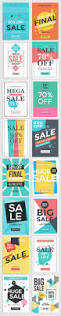 Fall Home Design Expo Winnipeg by Best 25 Flyer Design Ideas Only On Pinterest Graphic Design