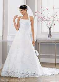 wedding dresses san antonio wedding dresses san antonio wedding corners