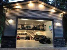 garages with living quarters want to build a garage with living quarters read these important