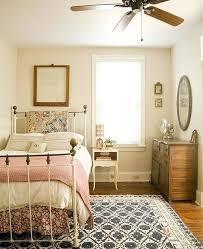 feminine bedroom feminine bedroom romantic and tender feminine bedroom designs