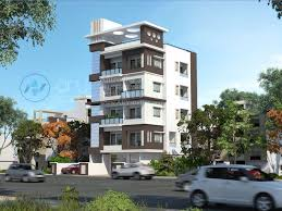 Modern Apartment Building Plans Size Of Home Pictures Design For - Apartment complex designs