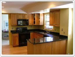 kitchen model furniture kitchen models great with image of set at design