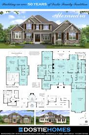 100 meritage home floor plans meritage homes newhomecentral