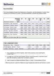 ma25time l1 w bus timetables 752x1065 jpg