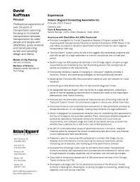 sales resume sles free busiver resume exle and summary professional templates