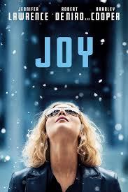 quote joy movie joy 2015 the movie