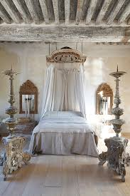 Jamesbalston French Country Glamourous Bedrooms Pinterest - French design bedrooms