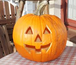 Best Halloween Pumpkin Carvings - exterior ideas funny halloween pumpkin ideas get the ideas of