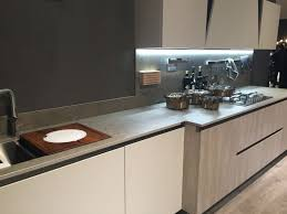 Led Lighting Over Kitchen Sink by How And Why To Decorate With Led Strip Lights