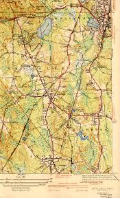 Massachusettes Map by File Cochato River Massachusetts Map Jpg Wikipedia