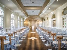 houston wedding venues seven new wedding venues that exceed every s wedding day