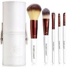 tools for makeup artists makeup brushes tools ebeautyusa