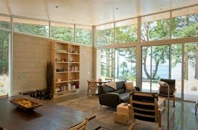 Modern Sunroom 21 Amazing Sunroom Ideas On A Budget How To Build A Sunroom