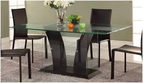 modern round kitchen tables impressive 25 modern round kitchen table decorating design of