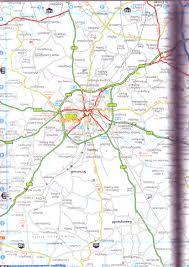 aa road map usa aa road map aa road map travel maps and major tourist