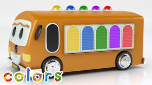 learn colors with planes for children colors planes cartoons for