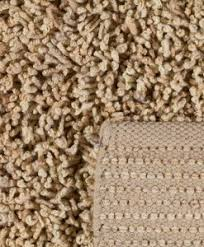Short Shag Carpet by Buy Rugs Online Free Overnight Uk Shipping