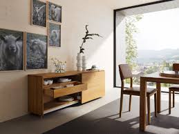 cubus sideboard sideboards from team 7 architonic