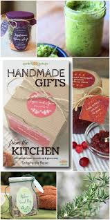 gifts from the kitchen ideas 658 best easy handmade gifts images on pinterest air freshener