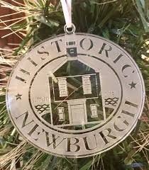 jeep christmas ornament home historic newburgh indiana