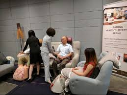 Seeking Vf Osim Seeking Franchisee In Vf Franchise Consulting
