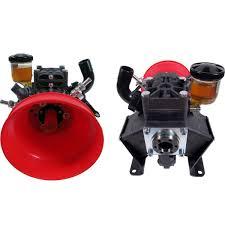 pumps pump parts and pressure regulators