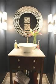 bathroom interior gorgeous half bathroom decorating ideas
