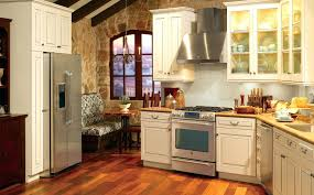 kitchen delightful tuscan kitchen wall decor ideas paint colors