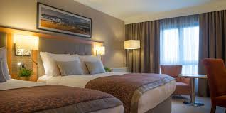 room awesome hotel rooms com small home decoration ideas lovely