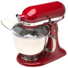 Kitchen Stand Mixer by Kitchen Kitchenaid Mixer At Walmart Hand Mixer Walmart