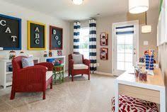Home Floor Plans Richmond Va The Garrett Floor Plan At Foxcreek In Richmond Virginia Hhhunt