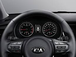 kia sedona tpms light indicators and warning lights learning to read your kia s dashboard