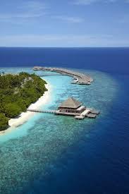 484 best maldives images on pinterest the maldives maldives and