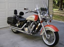my ride 1999 honda shadow aero 1100 motorcycles pinterest