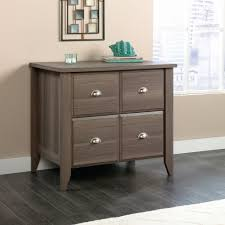 amazon com sauder shoal creek lateral file in diamond ash home