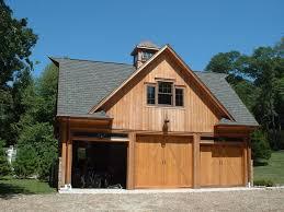 Overhead Barn Doors Barn Door Garage Doors Barn Style Overhead Garage Door With