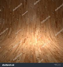 Wood Floors Vs Laminate Hardwood Vs Laminate Flooring In Kinnelon Nj Keri Wood Floors