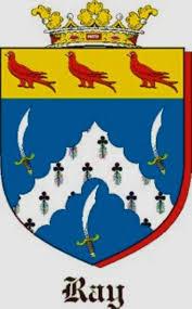 Family Crest Flags 515 Besten R Family Crest Coat Of Arms Bilder Auf Pinterest