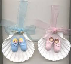 favor favor baby best 25 baby shower favors ideas on