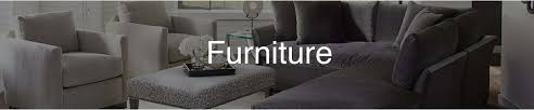 Klaussner Furniture Quality Furniture Sales Zionsville In Rg Decor 317 873 6139