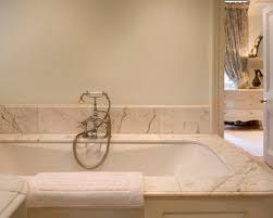 Drop In Bathtubs For Sale Under Mount Tub Houzz