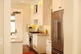 white dove kitchen cabinets kraftmaid bartlett in maple dove white kitchen cabinets best cabinets
