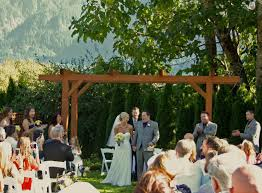 wedding venues vancouver wa vancouver wa wedding venue outdoor view wedding