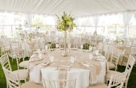 decoration de mariage et blanc décoration salle de mariage blanc et or meilleure source d